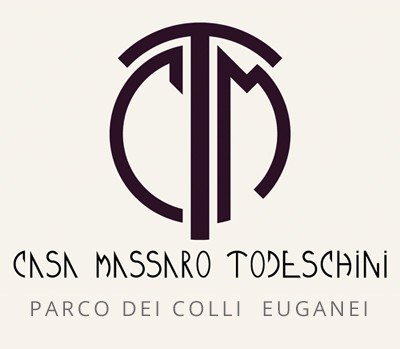 Casa Massaro Todeschini
